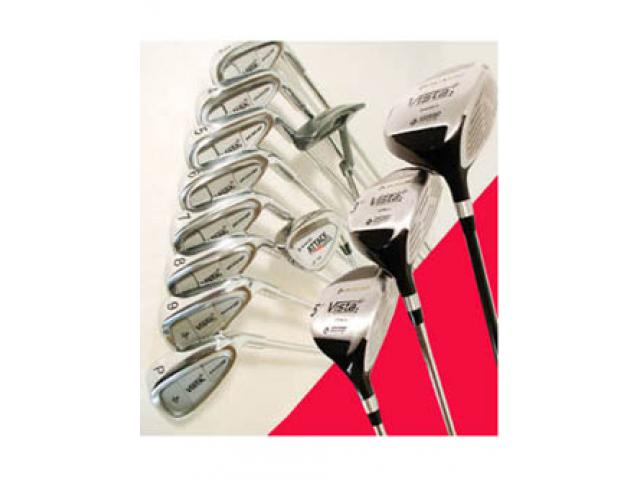 discount golfschläger