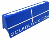 Golfbloxx - universelles Trainingstool