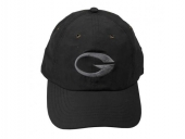Original Grand Golf Cap