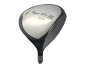 BV Signature Driver Modell 2017