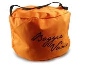 Bagger Vance Impact-Bag
