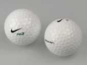Lakeball Nike supersoft/powersoft/pdsoft