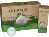 Öko-Golfball, Dixon Earth