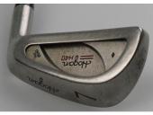 Hogan H40 Nr 022