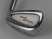 Golfsmith Tour Cavity Nr 037