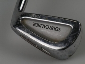 Tour Caliber Dynacraft Nr 066