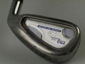 K2 Pro 350E Nr 068