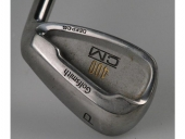 Golfsmith Deep CG PW Nr 316