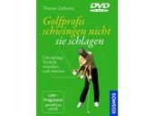 DVD: Richtig Schlagen (Thomas Zacharias)