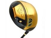 Grand Golf TAG PD 460