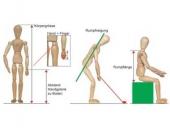 Messanleitung biometrisches Fitting