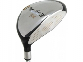 Bagger Vance Signature Fairwayholz