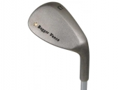 Bagger Vance Star Wedge