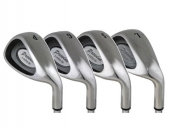 Prowinn forged VDC Wedge-System