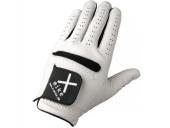 x-mike Lederhandschuh, Linkshänder