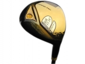 Grand Golf Fairway Wood