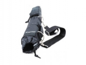Crossgolf-Tasche und Reisebag (Trageköcher)