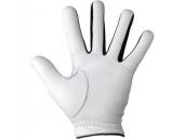 x-mike Lederhandschuh, Rechtshänder