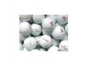 3. Wahl / Rangeball