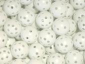 Trainingsball-Grosspackung, je 100 Stück