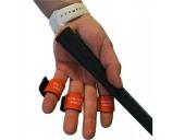 Finger-Schutz