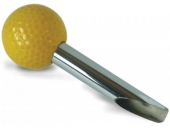 Klebestreifen-Entferner (Griffmontage)