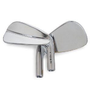 golf club -  Blades