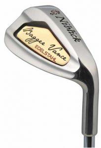 Golfausrüstung - Bagger Vance Cavity