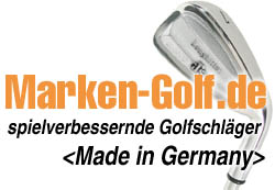 Golf Wiki - Marken-Golf Shop