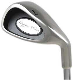 golf club - VDC