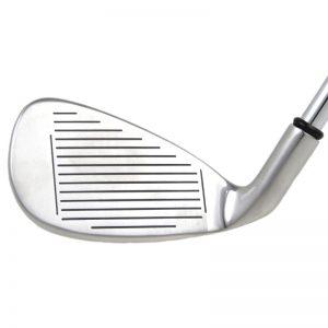 Golfschläger VDC - Prowinn VDC