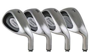 Golfschläger VDC - golf wedge