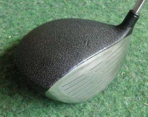 golfschläger neu